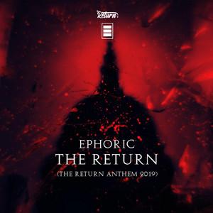 The Return (The Return Anthem)