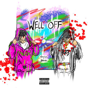 WELL OFF