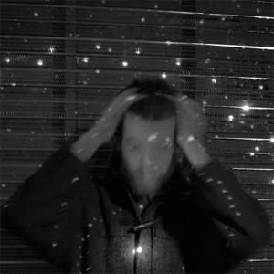 Me, My Gibberish, & The Moon
