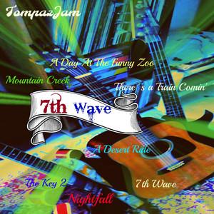 7th Wave album