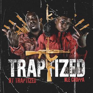 Traptized (Remix)