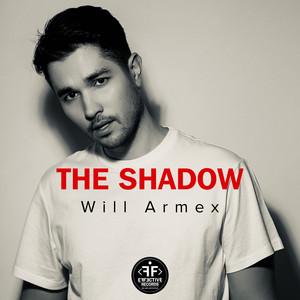 Will Armex – The Shadow (Studio Acapella)
