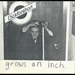 Genius by Dickforshort