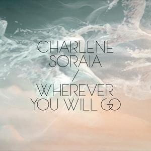 Wherever You Will Go cover art