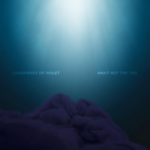 Await Not the Tide album