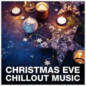 Christmas Eve Chillout album