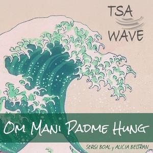 Om Mani PadMe Hung