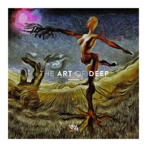 The Art of Deep, Vol. 2