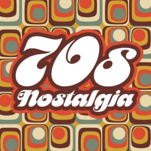 70's Nostalgia
