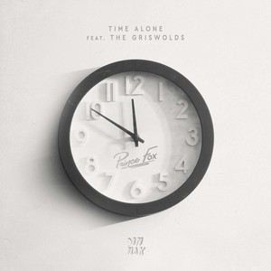 Time Alone (feat. The Griswolds)