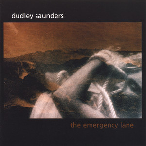 Side Of Sane by Dudley Saunders
