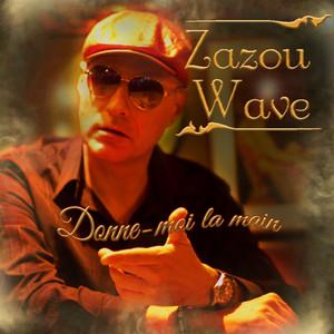 Zazou Wave