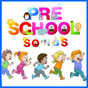 Preschool Songs – 50 Songs from Sesame Street, The Muppets. Phineas and Ferb, Fraggle Rock and More!