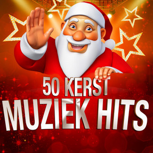 50 Kerst Muziek Hits