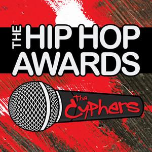 The Hip Hop Awards: The Cyphers