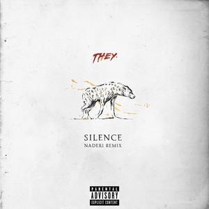 Silence (Naderi Remix)
