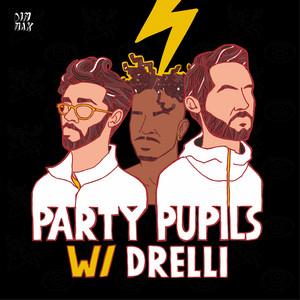 The Plug (feat. Drelli)