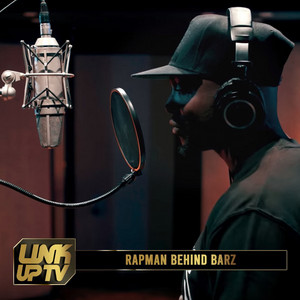 Rapman Behind Barz