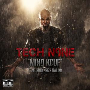 Mind Kcuf - Single