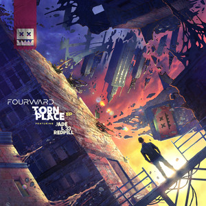 Torn Place EP