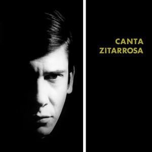 Canta Zitarrosa - Alfredo Zitarrosa