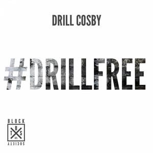 #DRILLFREE