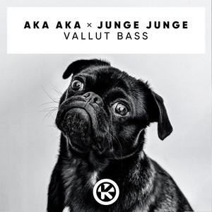 Vallut Bass