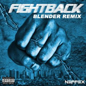 Fight Back (Blender Remix)