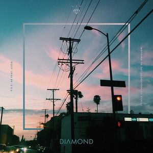 Nothing to Say (Quarterhead Remix)