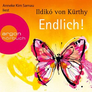 Endlich! (Gekürzte Fassung) Audiobook