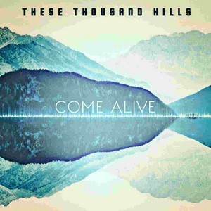 Come Alive album