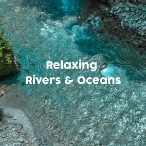 Ocean Waves for Sleep cover art