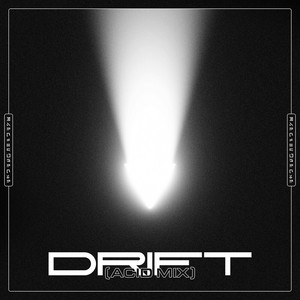 Drift (Acid Mix)