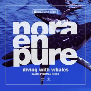Diving with Whales (Daniel Portman Remixes)