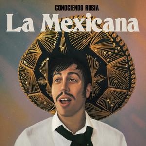 La Mexicana cover art