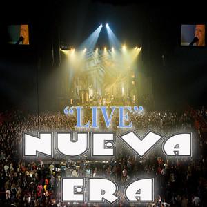 Nueva Era En Concierto (Live) album