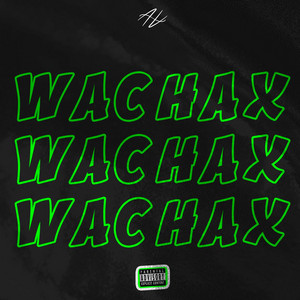 Wachax