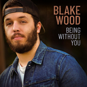 Being Without You cover art