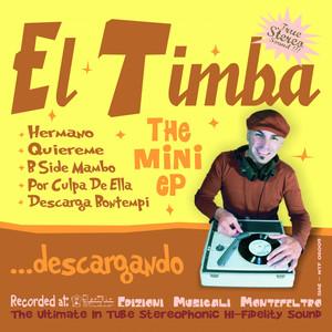 Quiereme by El Timba