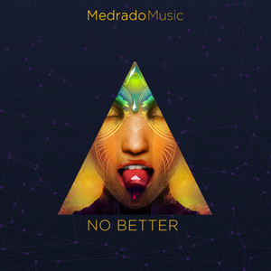 No Better - Loudstage Remix cover art