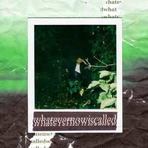 spooktober cover art