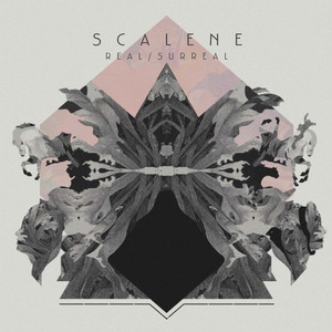 Surreal by Scalene
