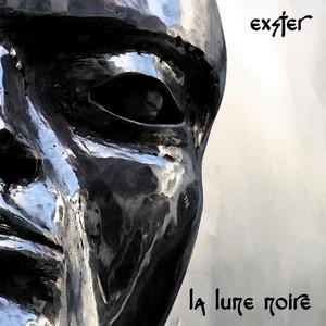 La Lune Noire tickets and 2021 tour dates