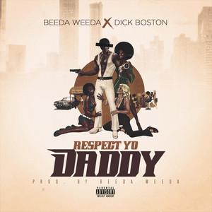 Respect Yo Daddy