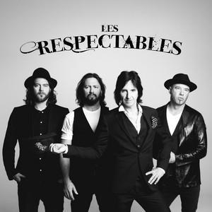 Les Respectables album