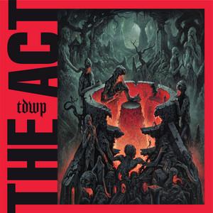 The Act album