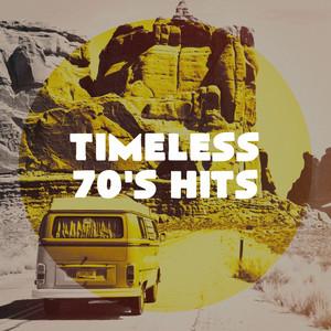 Timeless 70's Hits album