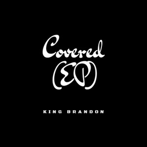 Starboy (Covered) [feat. Rema & Alpha P] by King Brandon, Rema, Alpha P