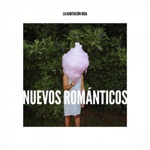 Nuevos Románticos