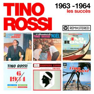 Quand minuit sonne - Remasterisé en 2018 by Tino Rossi